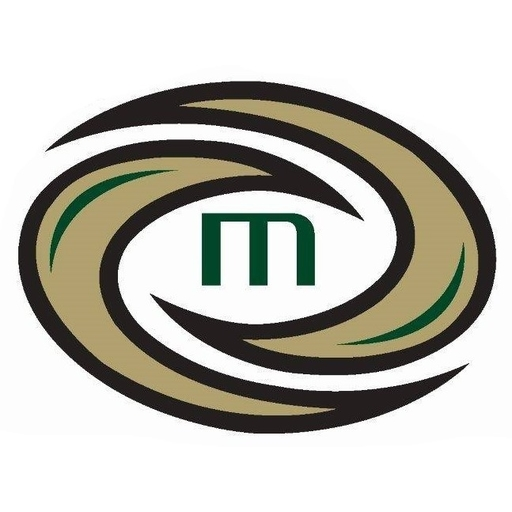 Marshfield Hurricanes